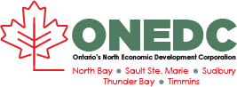 Ontario's North Economic Development Corporation (ONEDC)